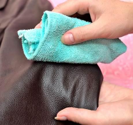 Cómo Limpiar una Mochila Totto