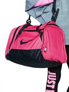 Qué Mochila Nike Comprar