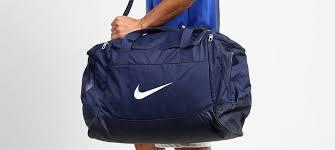 mochila Nike - cual comprar