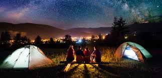 Cuál Linterna para Camping Comprar