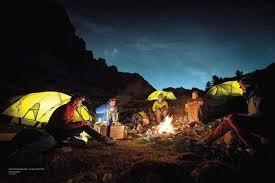 que Linterna para Camping Comprar
