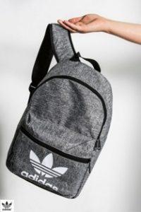 Mochilas Adidas Precios