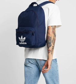 Mochilas Adidas - cual comprar