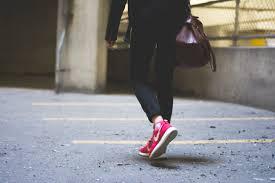 Opiniones-Bolso-Nike