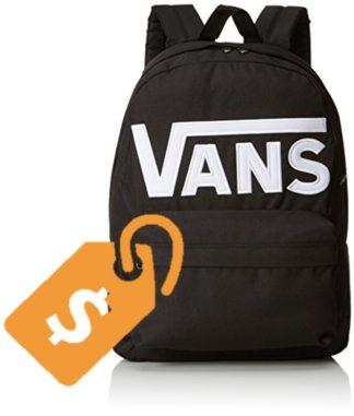 Precio de las mochilas vans