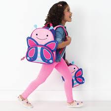 que mochila para niña comprar