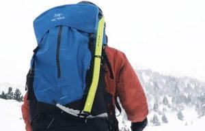 mochila de montaña - opiniones