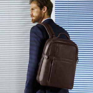 mochila para portatil - precios