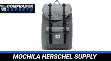 Mochila Herschel Supply