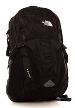 MOCHILA NORTH FACE RECON - REVISION