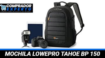 Mochila Lowepro Tahoe BP 150