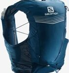 Mochila Salomon ADV Skin 12 Set