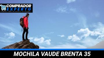 Mochila Vaude Brenta 35