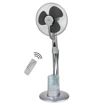AEG VL 5569 LB nebulizador ventilador(1)