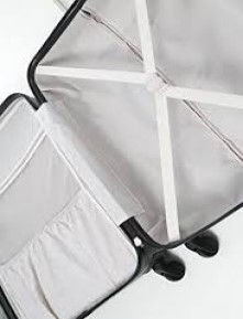 maleta Aerolite - cual comprar