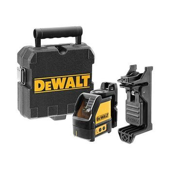 DEWALT DW088CG-XJ nivel laser Dewalt