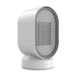 Dodocool mini - calefactor electrico recomendado