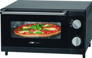 HORNO ELECTRICO CLATRONIC 261708 horno barato ideal para pizza