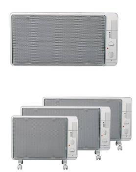 Haverland HK2 panel radiante(1)