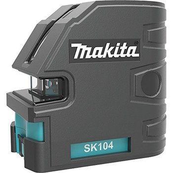 MAKITA SK104Z nivel laser