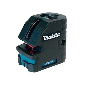 Makita SK103PZ nivel laser