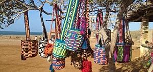 Mochilas Wayuu Cual Comprar