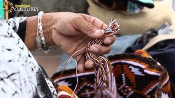 Opiniones de Mochilas Wayuu