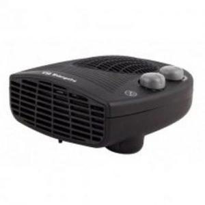 Orbegozo FH-5028 - Calefactor Eléctrico función Ventilador