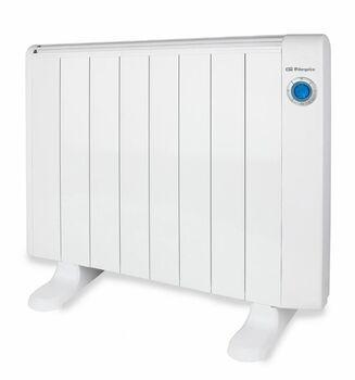 Orbegozo RRE 1510 emisor termico