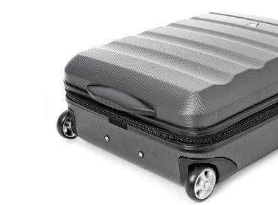 Por qué comparar la maleta Aerolite
