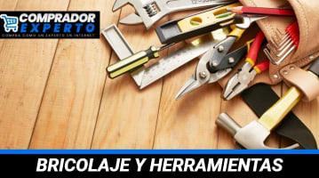 Productos de bricolaje y herramientas