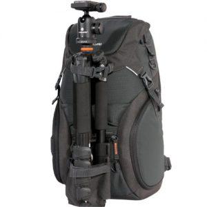 Opiniones sobre la Vanguard Adaptor 45