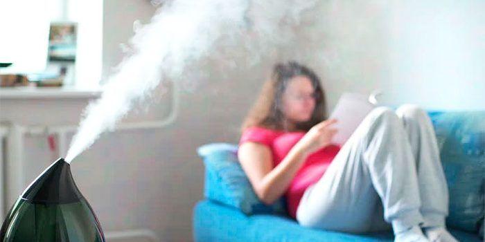 beneficios nebulizador ambientador