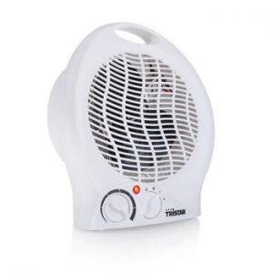 calefactor eléctrico tristar ka 5039 - calefactor electrico calidad precio