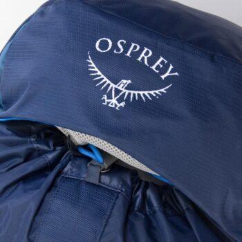 porqué comprar la Osprey stratos 36