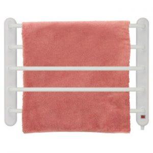 el mejor toallero electrico pequeño