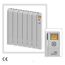 emisor termico cointrasiena 1000w