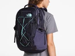 Opiniones sobre la mochila North Face Borealis