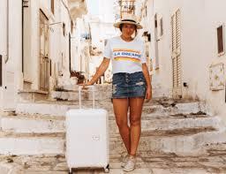 Opiniones sobre la American Tourister Tracklite