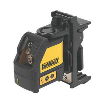 nivel laser DEWALT B07G4N844W DW088CG