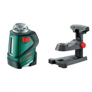 nivel laser bosh calidad precio