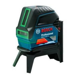 nivel laser bosh mas vendido
