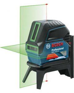 nivel rotativo de laser mas vendido