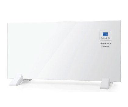panel radiante Orbegozo REH 1000(1)