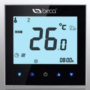 termostato beca 95 - termostato wifi inalambrico muy barato
