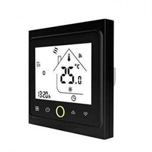 termostato blusea excelente relación calidad precio