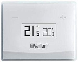 termostato vaillant 0020197223