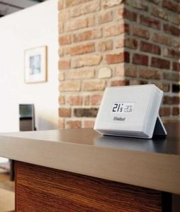 termostato vaillant 2019223