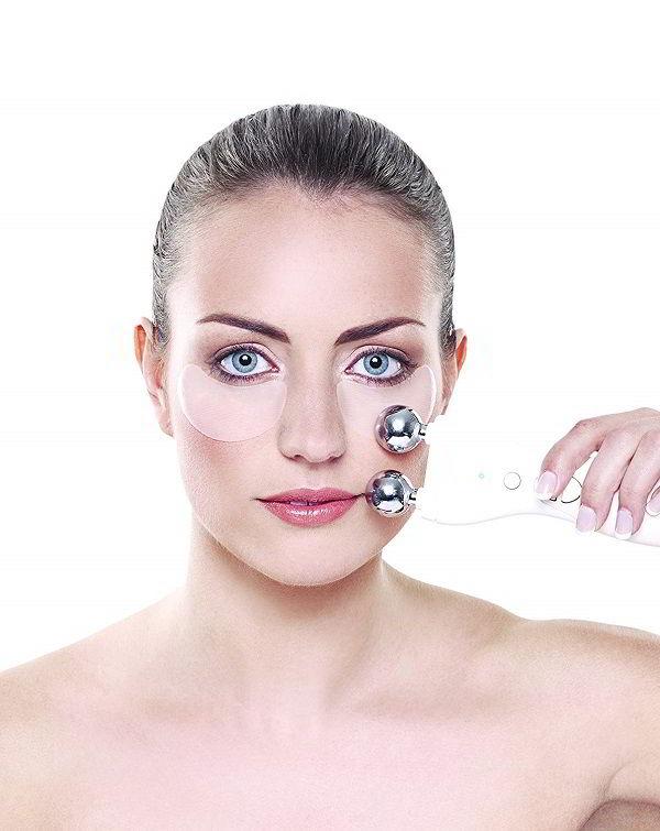 Conclusiónes y Cuál Electroestimulador Facial Comprar