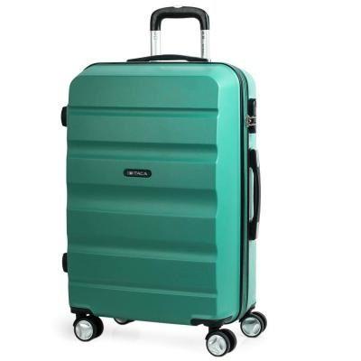 cual es la maleta más segura